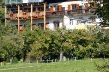 Haidenhof Wildauers Lienz