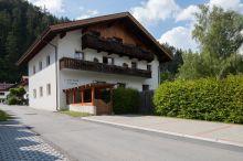 Zum Goldenen Löwen Hotel Gasthof Biberwier