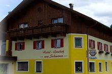 Zum Schwanen Gasthof Pflach