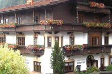Siegelerhof Mayrhofen