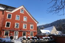 Bären Feldkirch