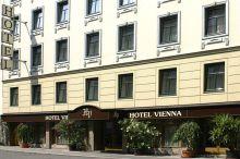 Vienna Wien