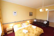 Klimt Hotel Bécs