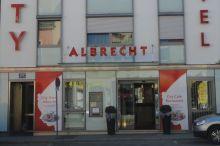 City Hotel Albrecht Schwechat