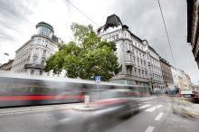 Ani Pension Wien