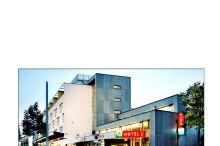 Gartenhotel Altmannsdorf Wenen