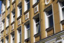 Klimt Hotel Vídeň