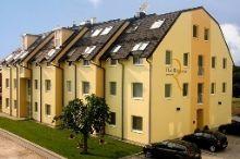 Das Reinisch Apartments Vienna Schwechat