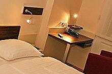 City Rooms Wien