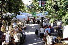 Zum Guten Hirten de stad Salzburg