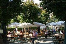 Zum Guten Hirten Città di salisburgo