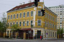 Alt Wien St. Pölten