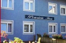 Ina Pension Traiskirchen