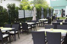 Hotel Restaurant Holzinger Möllersdorf