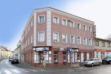 Hotel zur Sonne Korneuburg