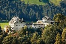 Schloss Mittersill Mittersill