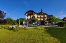 Hotel Vötterl Großgmain