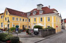 Babenbergerhof Ybbs