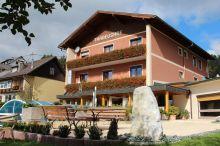 Thadeushof Hotel Techelsberg