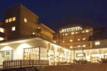 Hotel Hochsölden Sölden/Hochsölden