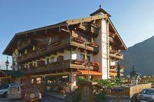 Zillertaler Grillhof Ried im Zillertal