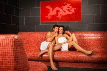 Falkensteiner Hotel & Asia Spa Leoben