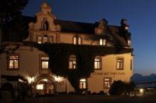 Schlosshotel Freisitz Roith Gmunden