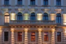 Austria Trend Savoyen Vienna Wien