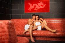 Falkensteiner Hotel & Asia Spa Leoben Leoben