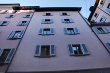 Lugano Dante Center