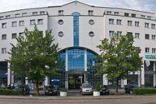 Forum Hotel Widnau