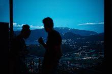 Kurhaus Cademario WellnessHotel Lugano