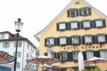 Schwan Hotel und Taverne