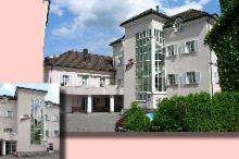 Schweizerhof Mels