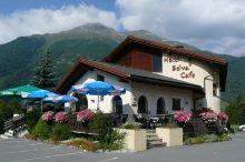 Hotel Selva Serneus