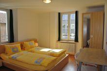 Schweizerhaus Chur