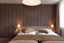 Hotel la Suite Payerne