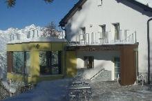Wasenalp Hotel Berggasthaus Rothwald