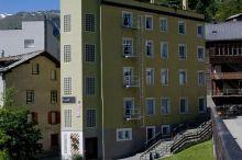 Le Petit Hôtel Zermatt