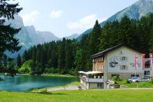 Berghotel Obersee Mollis