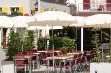 Schwanen St. Gallen
