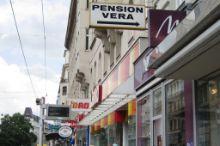 Vera Pension Wien
