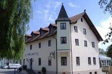 Nagerl Landhotel Freising