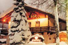 Inzeller Hof Inzell