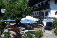 Ochsenwirt Gasthof Oberaudorf