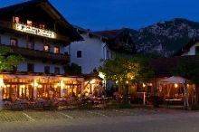 Kienberg Gasthof Inzell