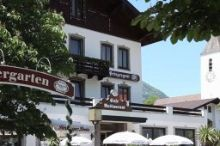 Prinzregent Gasthof