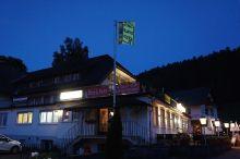 Ratsstüble Hotel Restaurant Todtmoos