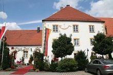 Schloßwirt Ingolstadt