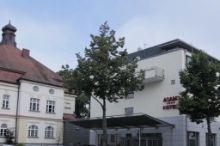 Asam Straubing
